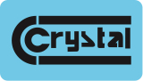 CRYSTAL PERIPHERALS & SYSTEMS PVT.LTD.